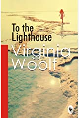 To the Lighthouse Paperback