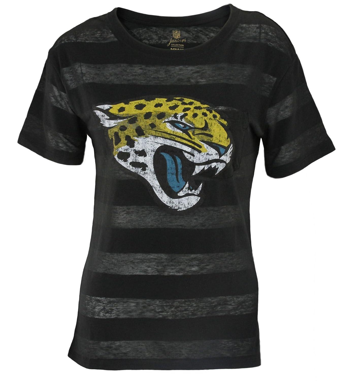 【年中無休】 Jacksonville Jaguars Jaguars NFLジュニアストライプBolder T – T ブラック XS Jacksonville (0/1) B010CBE0DO, 八光舎:c9448a98 --- a0267596.xsph.ru