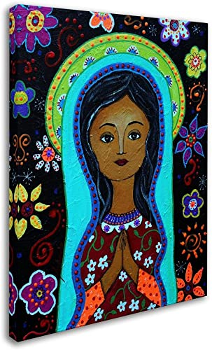 Our Lady Of Guadalupe I