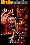 Touching Angel's Desires