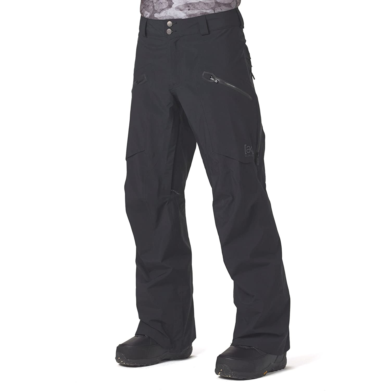 Burton Herren Ak Hover Pants Snowboardhose