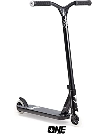 f4cf11aed99 Envy One Series 2 Freestyle Pro Scooter (White)
