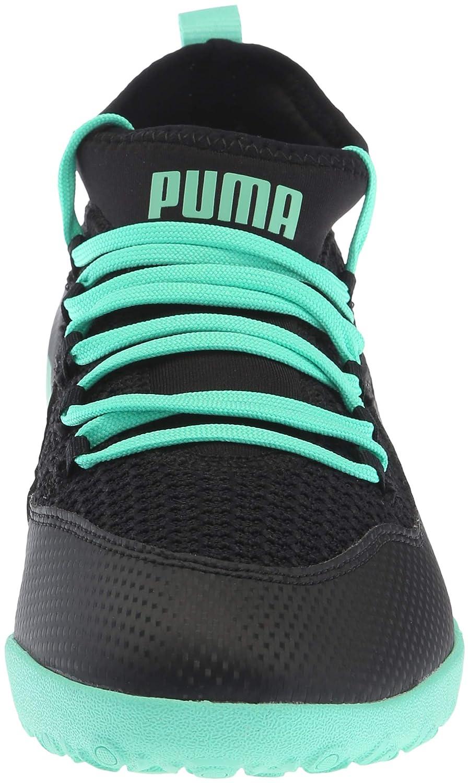 PUMA Men's 365 schuhe, Ff 3 St Soccer schuhe, 365 12d720