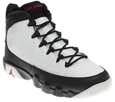 low priced c1406 faadf Air Jordan 9 Retro BG