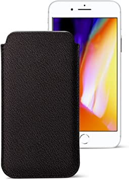 coque iphone 8 tabac tue