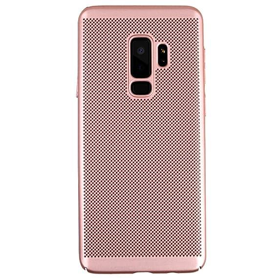 MoreChioce kompatibel mit Galaxy S6 Edge Plus H/ülle,kompatibel mit Galaxy S6 Edge Plus H/ülle Sto/ßfest,Gold 3D Glitzer Glanz Silikon Handyh/ülle TPU Dreidimensionale Bumper,EINWEG