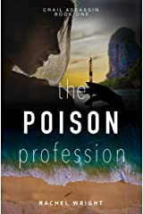 The Poison Profession (Crail Assassin Book 1) Kindle Edition