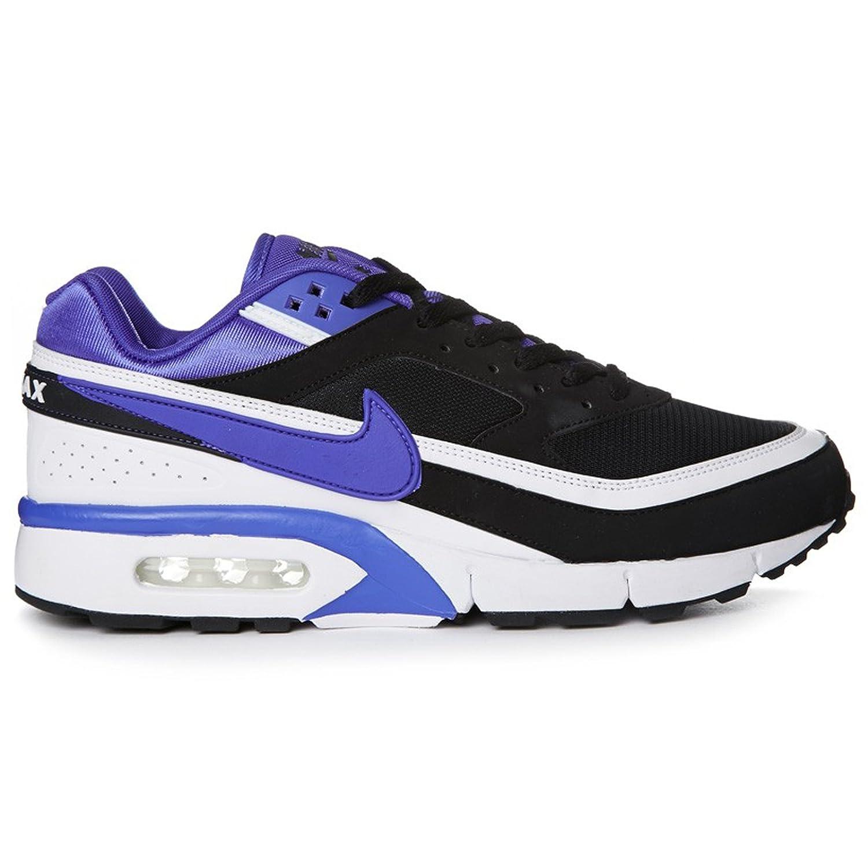 Nike Sneakers Men Air Max BW Og Black Sneakers for Men