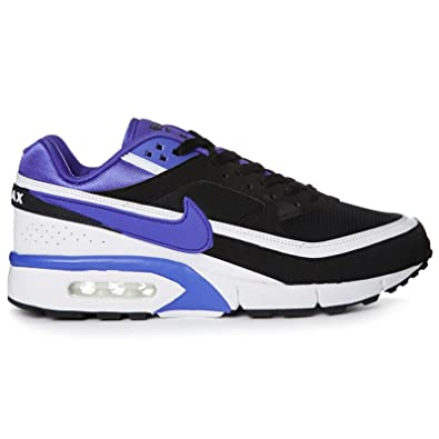 san francisco 0973f ced3a ... official store nike air classic bw gen ii cmft mens trainers 631624 051  uk 10 us