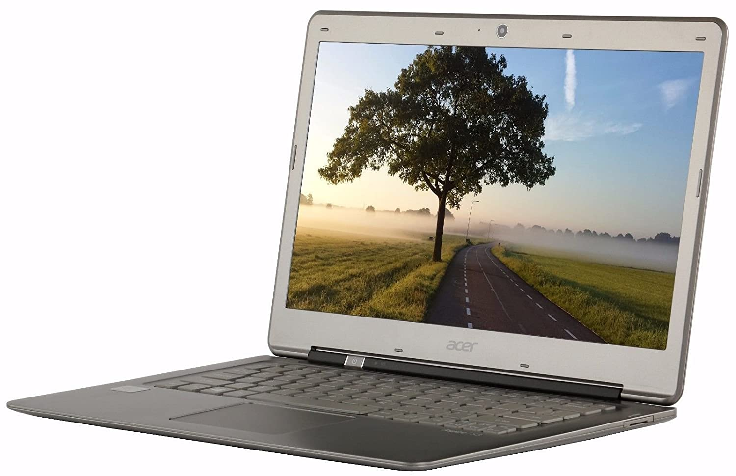 Acer S3 13.3