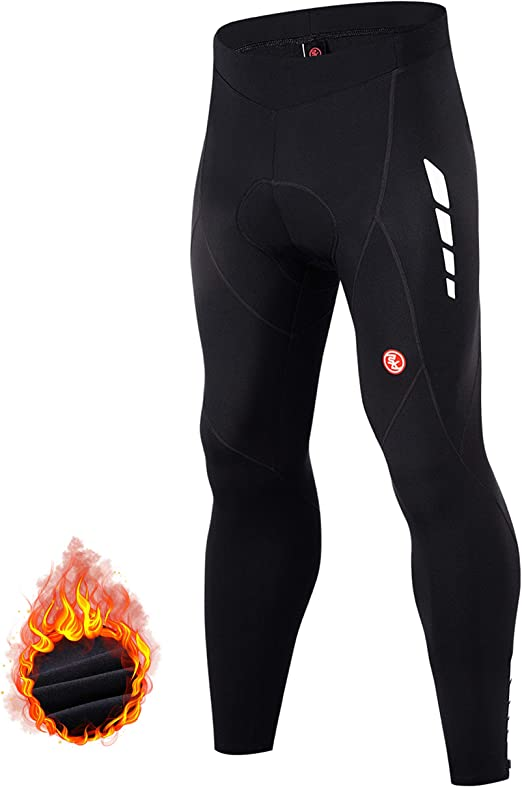Cycling Bike Narrow Ankle Strap Leg Belt Trousers Bind Safety Belt Sport Durable
