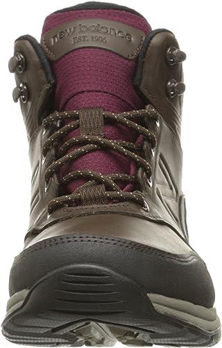 WW1400v1 Walking Shoe