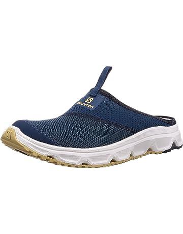 16935c95b3b50b Chaussures de running sur Amazon.fr - Livraison gratuite