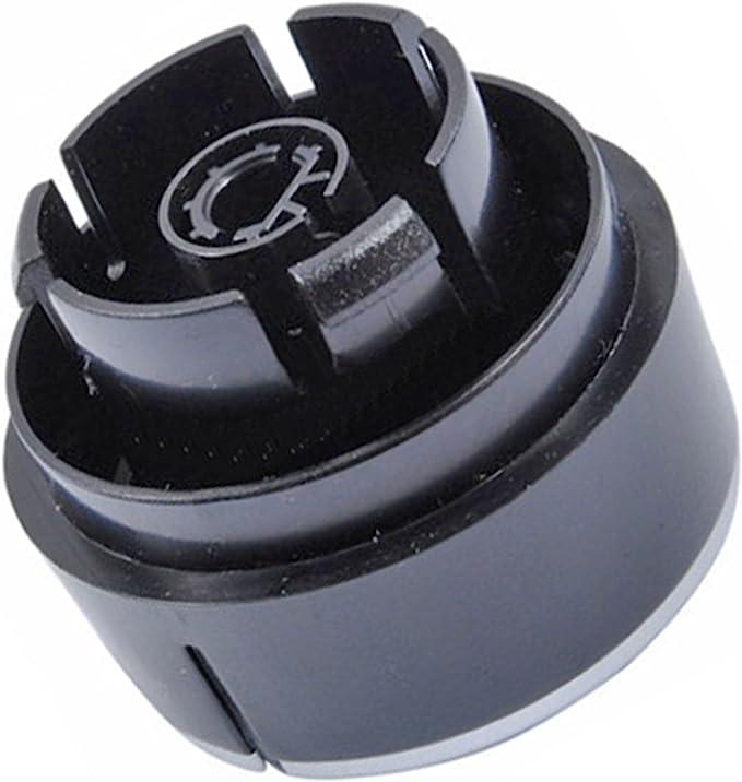 Spares2go mando de control interruptor Dial para Hotpoint Aqualtis ...