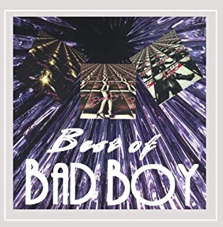 Various Artists Bad Boy S Greatest Hits Amazon Com Music
