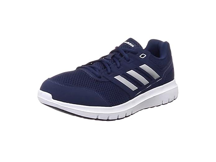 adidas Duramo Lite 2.0, Zapatillas para Correr para Hombre