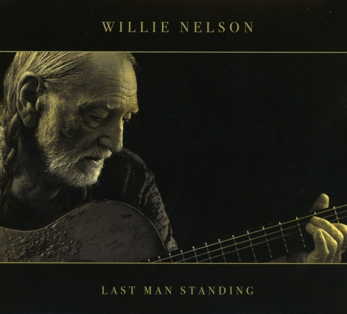 Willie Nelson - Page 2 71CNp53YywL._SL1200_