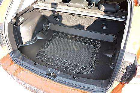Oppl 80009391 Kofferraumwanne Autowanne Mit Antirutschmatte Auto