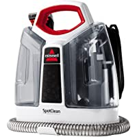 BISSELL Spotclean - détachant portable
