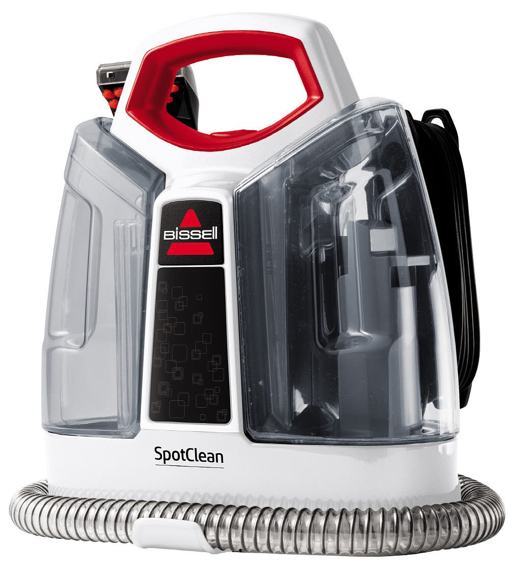 BISSELL Spotclean - détachant portable 3698N