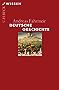 Deutsche Geschichte (Beck'sche Reihe)