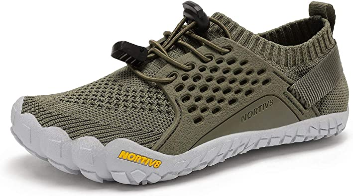 Amazon.com | NORTIV 8 Kids Water Shoes Boys Girls Lightweight Athletic  Outdoor Quick Dry Barefoot Sports Shoes(Toddler/Little Kid/Big Kid) | Water  Shoes