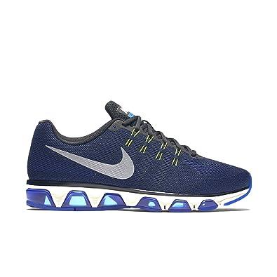 Sport scarpe Nike Donna Air Max Tailwind 8 Scarpa da Running