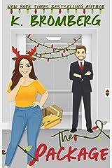 The Package: A Christmas Novela Kindle Edition