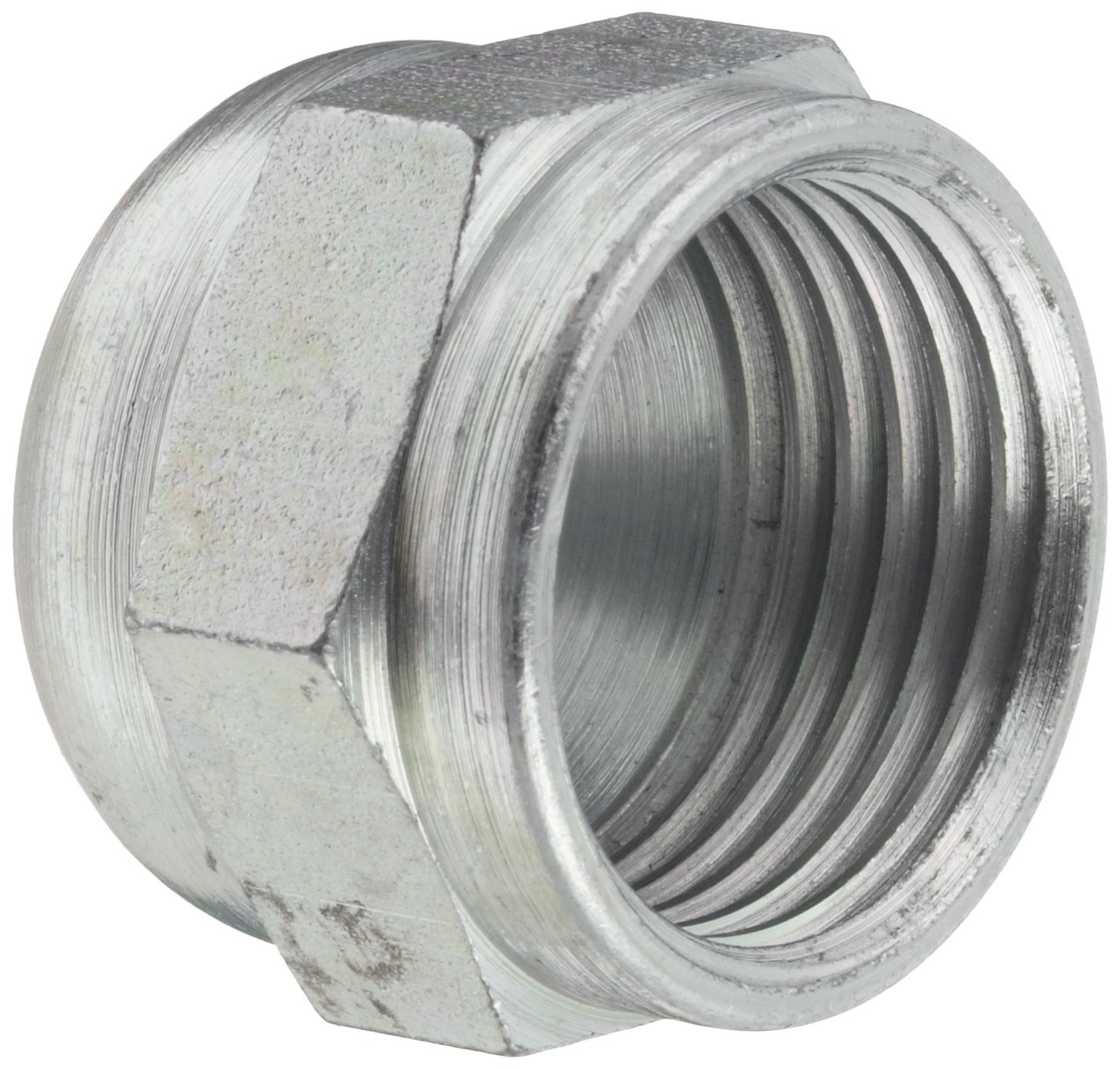 1-1//2 x 2-1//2 10 lb. AQUATROL 743HH-M2L-225 Series 743 Safety Relief Valve 225 psi
