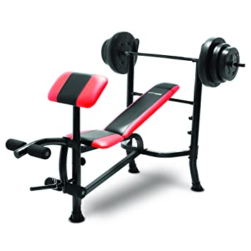 details store with regular set a pro competitor sporting goods bench weight big lb