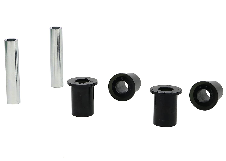 Transparent Purple Hose /& Stainless Banjos Pro Braking PBC1204-TPU-SIL Braided Clutch Line