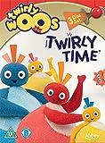 Twirlywoos   Twirlytime [Edizione: Regno Unito] [Import anglais]