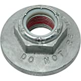 ACDelco Professional 18K1128 Front Spindle Nut