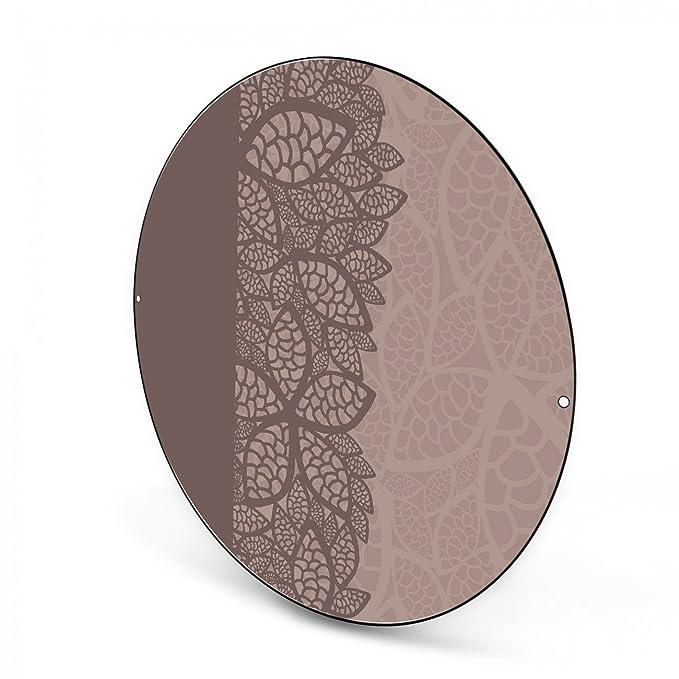 Diseño pizarra magnética de Banjado/tablón magnético 47 cm ...