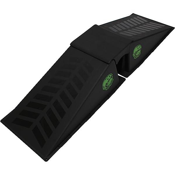 Amazon.com: Envy KOS Series 5 Charge: Sports & Outdoors