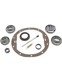 "Yukon (BK GM8.5) Bearing Installation Kit for GM 8.5"" Differential"