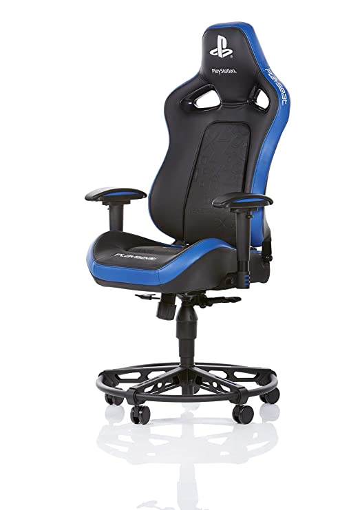 Amazon com: Playseat L33T Playstation | Gaming Chair