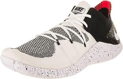 Nike Women's Free TR Flyknit 3 White