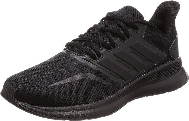 adidas Runfalcon, Chaussures de Running Homme