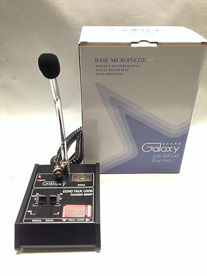 Cb Microphones Also Galaxy Echo Microphone On Galaxy Desk Mic Wiring