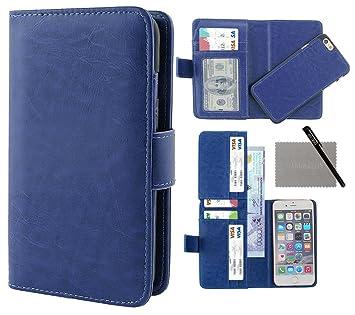 Housse de protection avec portefeuille intégré XCASE 1sQC7H
