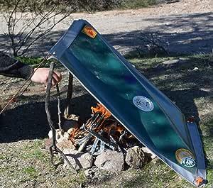 Campfire Defender Pathfinder Kit