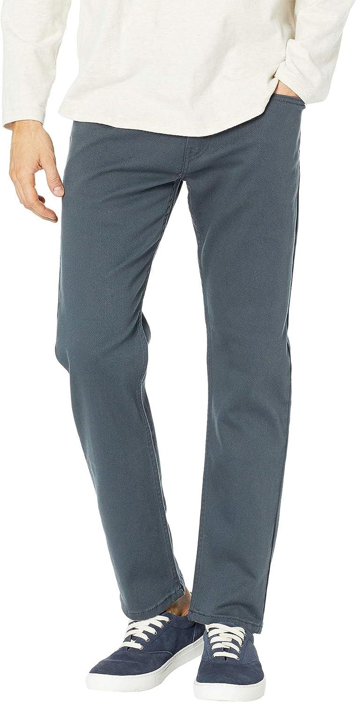 4f4e9fef9d6 Levi's¿ Mens Men's 502¿ Regular Tapered Crew Grey Tencel Stretch 38 30 at Amazon  Men's Clothing store: