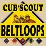 Beltloops