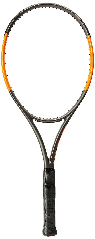 Wilson Burn 100S Countervail Racquet