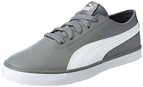 Puma Boy s Urban SL Sneakers  Buy Online at Low Prices in India ... 06103dfcb