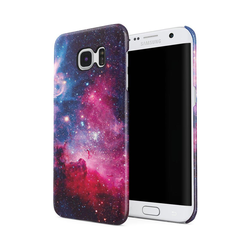cover samsung galaxy j5 2016 silicone tumblr