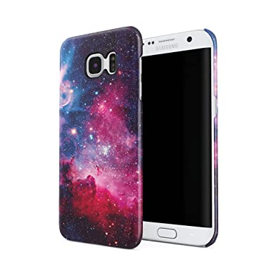 cover samsung s9 tumblr