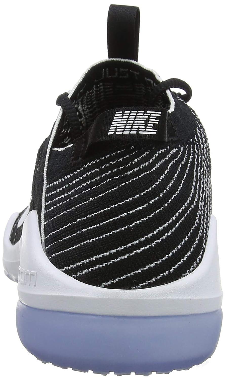 Nike Damen Air Zoom Fearless Fearless Fearless Flyknit 2 Turnschuhe a6700d
