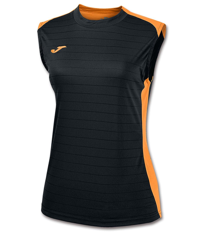 Joma Campus II Camisetas Equipaciones M//L Mujer